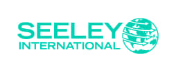 Seeley International logo