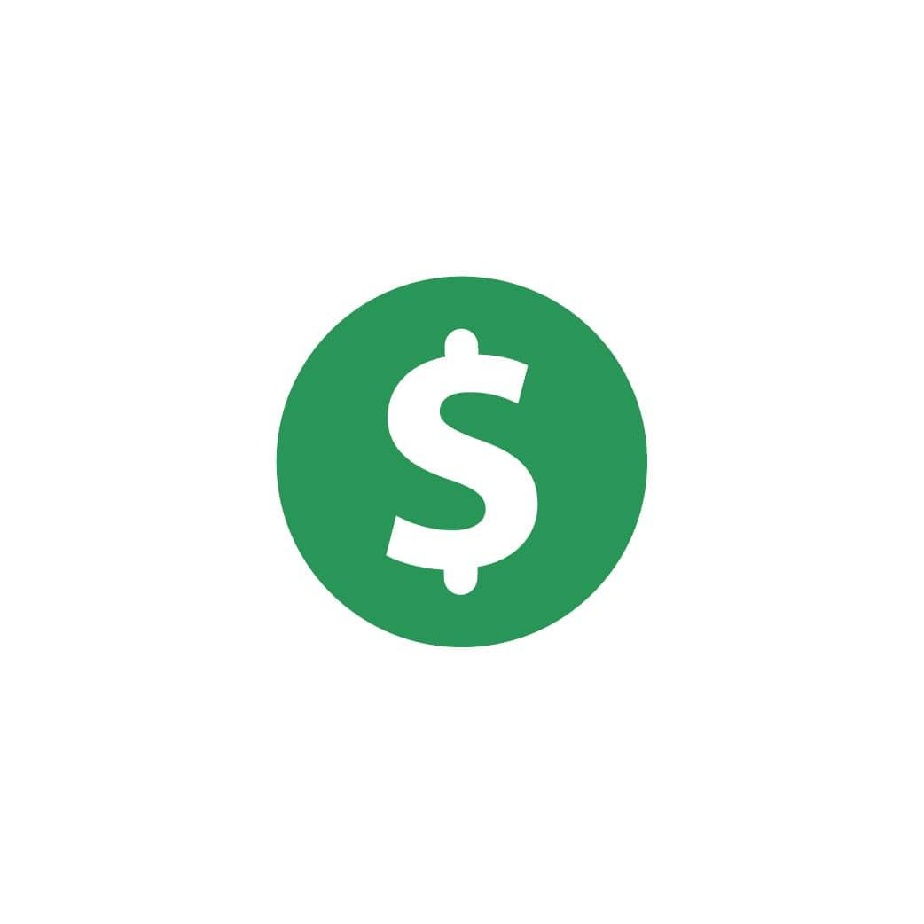 dollar-sign-icon - Variety