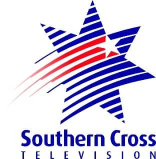 Southern Cross Television logo