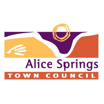 Alice Springs Town Council