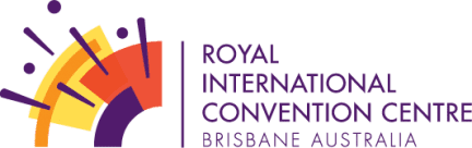 Royal ICC logo