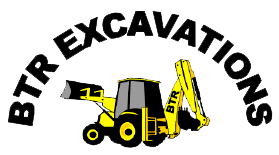 BTR Excavations