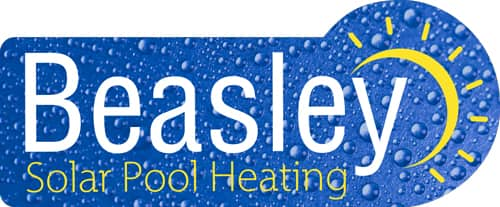 Beasley Solar Pool Heating