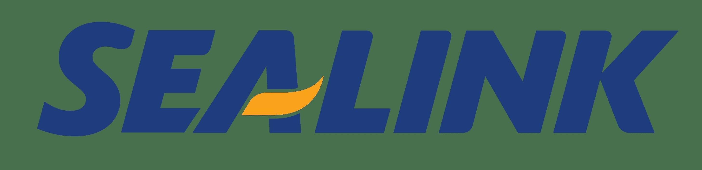 Sealink_logo