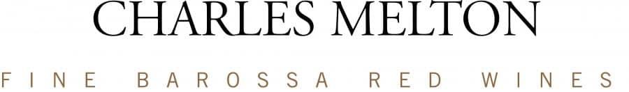 charles-melton-logo