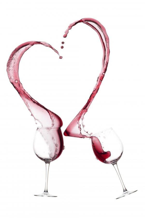 Vintage-Wine-Hearts