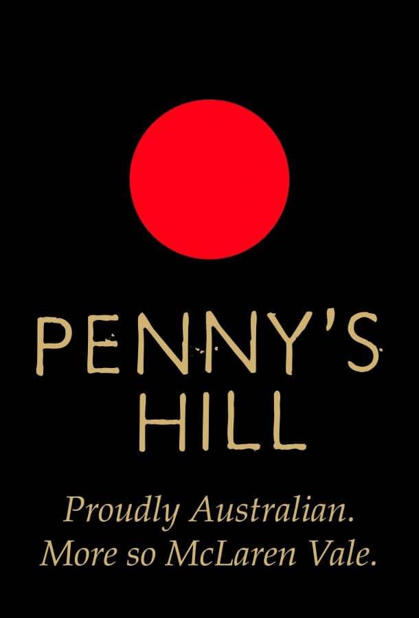pennys-hill-logo