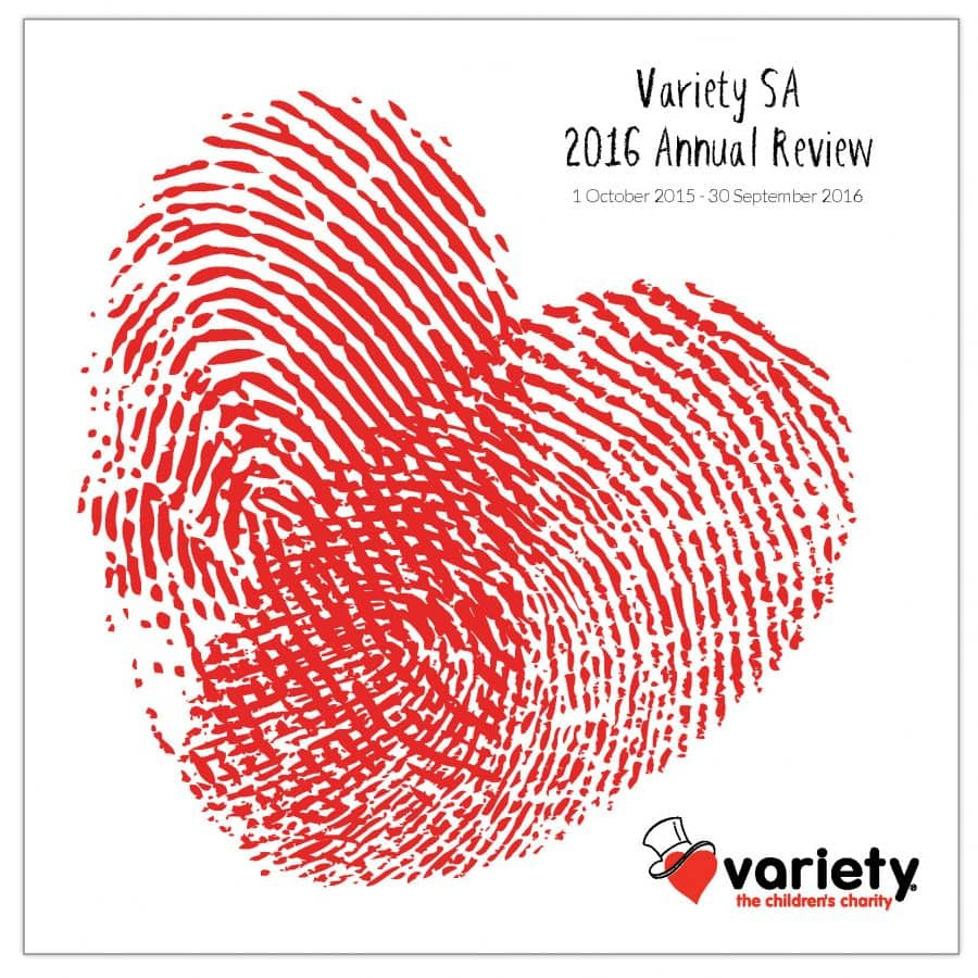 Vriety-SA-Annual-Review