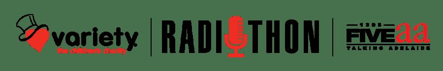 Variety Radiothon 5AA Logo_Horiz_Colour-Updatedlogo-01