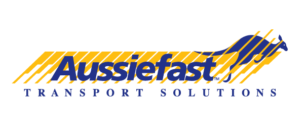 Aussiefast Transport Solutions