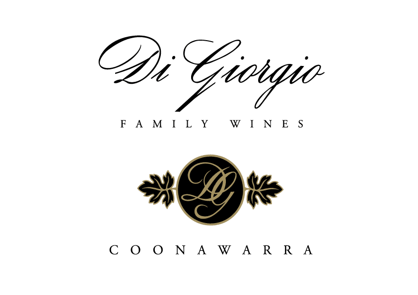 DiGiorgio Family Wines logo