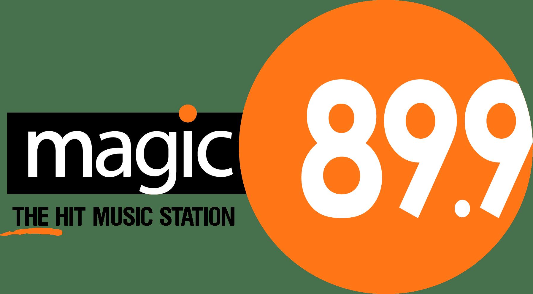 Magic899