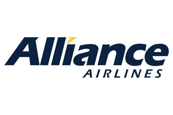 Alliance-Airlines-logo