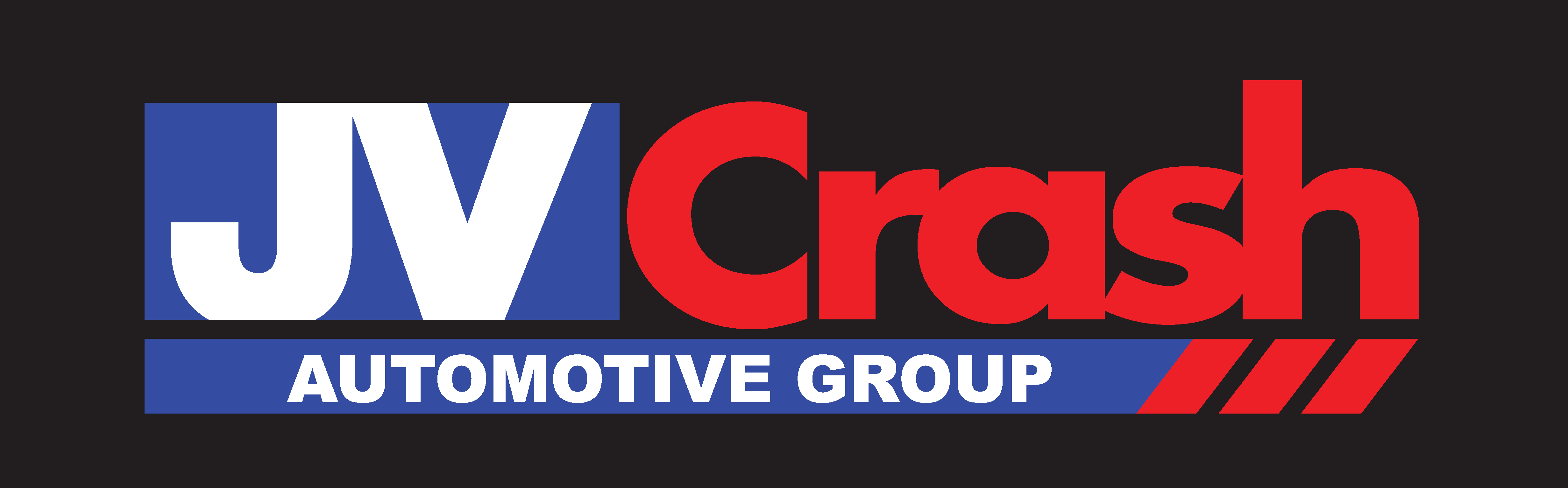JV Crash Automotive Group logo
