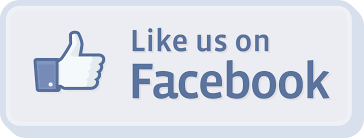 FB Like Button - VSA Motoring