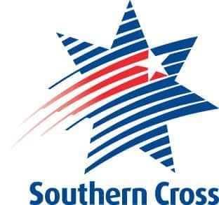 Southern Cross Austereo logo