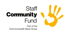 Commonwealth Bank – Staff Community Fund