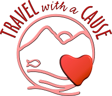 Travel with a Cause