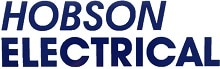 Hobson Electrical