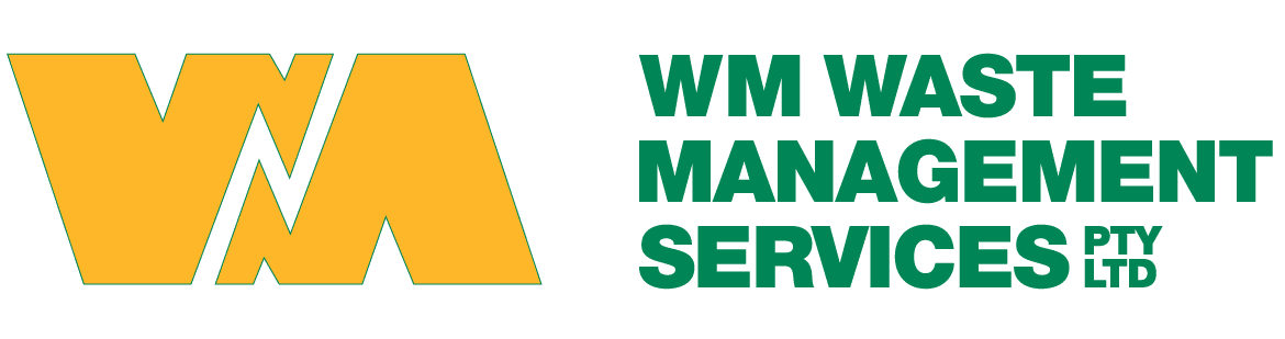 WM Waste Management